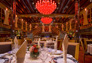 Restaurante - Carnival Dream