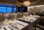 Restaurante - Celebrity Eclipse