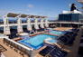 Piscina - Celebrity Eclipse