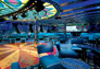 Bar Blue Jazz - Carnival Glory