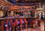 Bar Noveau - Carnival Freedom