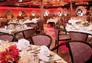 Wind Song Restaurante - Carnival Ecstasy